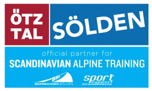 Sölden-official-partner 2015