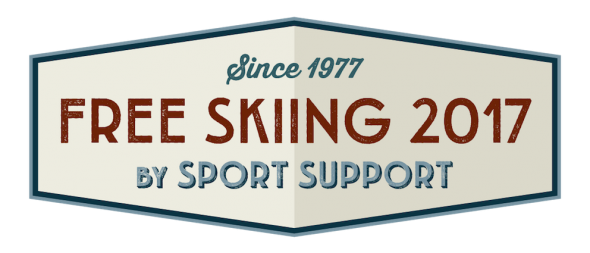 Free-Skiing-2017