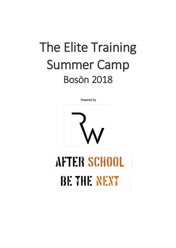The-Elite-Training-Summer-Camp-Boson-2018-1