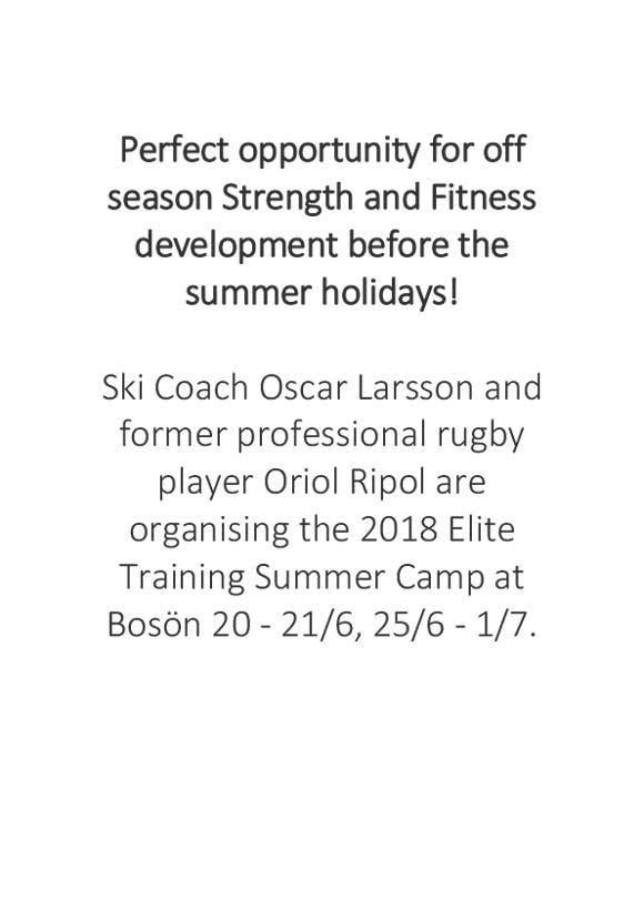 The-Elite-Training-Summer-Camp-Boson-2018-2